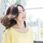 30代女性の薄毛の原因と対策方法